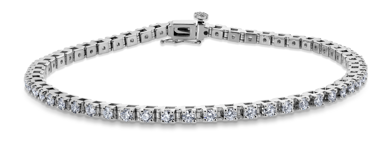 jewerly-staples_tennis-bracelet