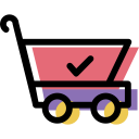 shopping-cart-6_icon-icons.com_63432